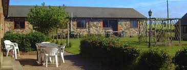 Cottages Isle Of Wight by Chilton Farm Cottages Self Catering Accommodation In Brighstone