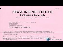 funeral expenses seniors are spammed with funeral expenses deals