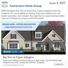 tuckerman home group tuckermanhomegr twitter