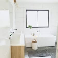 closet bathroom ideas 66 best caroma baths images on bathroom ideas