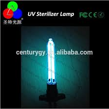 uva and uvb light uv 185nm l uv 185nm l suppliers and manufacturers at alibaba com