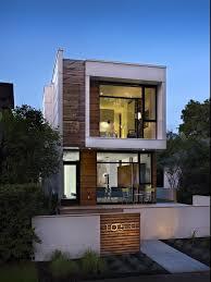 narrow lot lake house plans stunning small lot homes ideas at modern beautiful inspiration