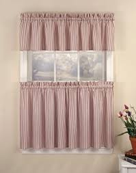 modern tier curtain inspiration ideas homaeni com