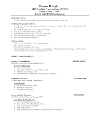 Resume Examples Pdf Free Download by Create Resume Templates Sample Of Making Cv How To Make A And