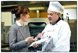 aide de cuisine de collectivité formation en cuisine formation cuisine pole formation commis de
