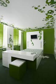 21 best interior green colour family images on pinterest bedroom