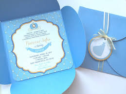 cinderella themed sweet 16 cinderella birthday party invitations page two birthday wikii