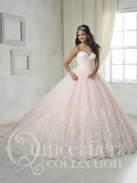 light pink quince dresses best 25 pink quinceanera dresses ideas on pink