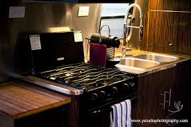 Led Rv Interior Lights Energy Efficient Led Lights Help To Keep Green Rv Moving