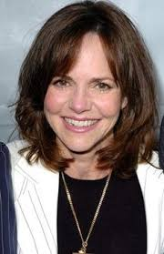 sally field hairstyles over 60 sally field still cute 1946 pinterest gay this video and