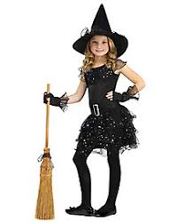 Scary Halloween Costumes Girls Girls Scary Halloween Costumes Horror Costumes Girls