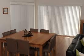 warrigal blinds blinds dapto