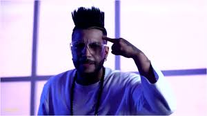 sukhe latest hair style picture inspirational punjabi singer hair style hairstyle model ideas