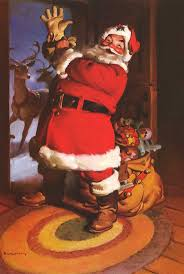 526 best santas santa clause father christmas images on