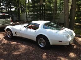 1978 white corvette chevrolet corvette t tops 1978 white for sale 1z87l8s411429 25th