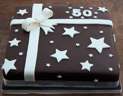 25 best ideas about birthday fanciful ideas men birthday cakes and 25 best cakes for men