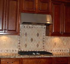 menards kitchen backsplash kitchen backsplash tiles cheap kitchen tile beautiful kitchen tile