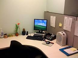 Work Desk Organization Ideas Organizing Work Desk How To Create An Organized And Chic Desk
