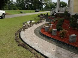 landscaping archives hispanics landscaping services