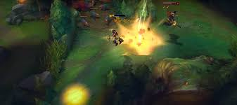 fiddlesticks guide all the changes in league of legends patch 6 24 the one with