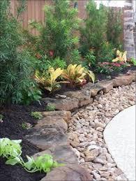 natural rock garden ideas garden and lawn inspiration outdoor