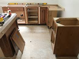 Cabinets With Hardware Photos by Painting Cabinets With Chalk Paint U2014pros U0026 Cons U2013 A Beautiful Mess