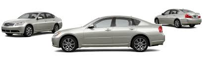 nissan versa limp mode 2007 infiniti m35 4dr sedan research groovecar