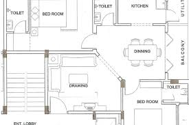 floor planners home planners house plans stunning design home planner 1 west home