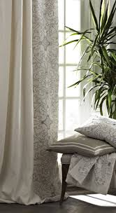 145 best detail window covering images on pinterest curtains