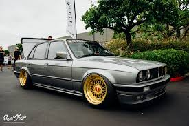 bmw e30 slammed slammed u2013 royal origin