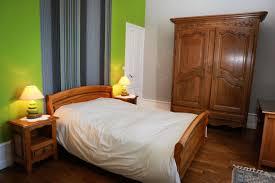 chambre d hotes verdun la dragée hôte verdun gite et maison d hotes meuse