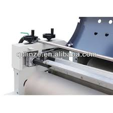 Woodworking Machinery Show China by Woodworking Machinery From China Lacquer Coating Machine Buy