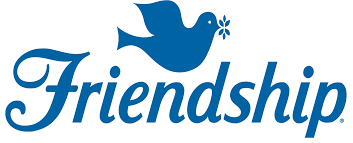 Friendship Cottage Cheese Nutrition by Friendship Dairies Mobile Truck Tour Giveaway Prize Pack Worth