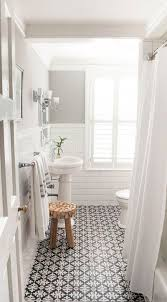 Bathroom Color Scheme by Best 20 Victorian Bathroom Ideas On Pinterest Moroccan Bathroom
