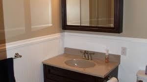 Bathroom Vanity Outlet Bathroom Vanities Outlet Cabinets With Electrical Outlets Www