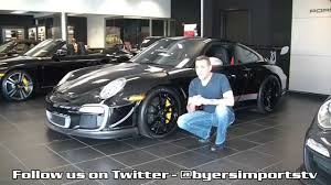 2011 porsche gt3 rs for sale 2011 porsche 911 gt3 rs 4 0 for sale columbus ohio