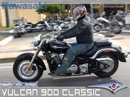 2011 kawasaki vulcan 900 classic se pics specs and information