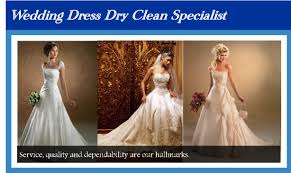 cleaning a wedding dress cost home page resize 2 png