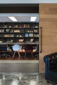 Onespace Asurion Workplace Library Office Technology Garage Home