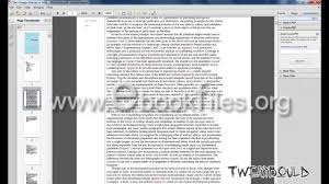 chicago manual sample paper the chicago manual of style pdf free download 16th ed youtube