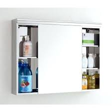tall mirrored bathroom cabinets mirrored tall bathroom mirrored bathroom wall cabinet mirror bathroom cabinet wall hung