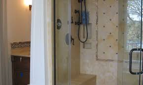 bathroom shower stalls ideas shower favored unique shower door ideas startling mesmerize