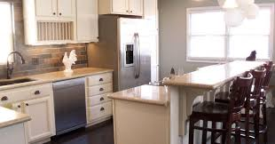 Order Kitchen Cabinets Online Canada by 28 Ordering Kitchen Cabinets Online Kitchen Cabinets Online