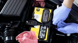 honda accord battery price 2003 2007 honda accord battery replacement