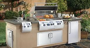 Prefab Outdoor Kitchen Grill Islands Prefab Outdoor Kitchen Grill Islands For Outdoor Barbecue Islands