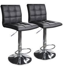 Comfortable Bar Stools Innovation Comfortable Bar Stools With Backs Charming Most Counter