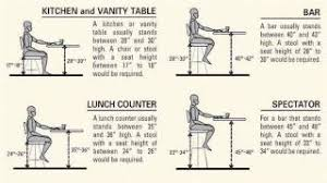 what height bar stool for 36 counter cheap bar stool height for 36 counter find bar stool height for