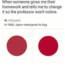 Flag Meme - who doesn t love a good flag meme hellointernet