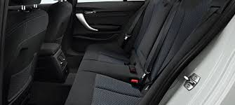 bmw 1 series car mats m sport bmw 1 series 5 door models equipment