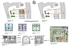 Floor Plan Application Planning Applications Rhmplanning